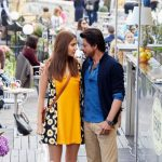 Advance Online Booking of Jab Harry Met Sejal (JHMS) Starts, August 4 Release