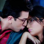 14th Day Collection of Jagga Jasoos, Ranbir Kapoor Starrer Crosses 56 Crore Total in 2 Weeks