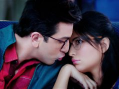 Jagga Jasoos 14 Days Total Collection