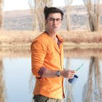 2nd Day Collection of Jagga Jasoos, Ranbir-Katrina's Film Shows Good Growth on Saturday