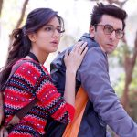 3rd Day Collection of Jagga Jasoos, Musical Adventure Film Crosses 30 Crore Total in 1st Weekend