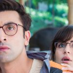 5th Day Collection of Jagga Jasoos, Director Anurag Basu's Film Crosses 40 Crore Total