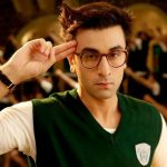 6th Day Collection of Jagga Jasoos, Ranbir-Katrina starrer Fails to Stay Steady in Weekdays