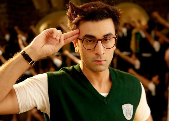 6 days total collection of Jagga Jasoos