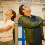 8th Day Collection of Jagga Jasoos- Ranbir Kapoor's Film Drops Further on 2nd Friday