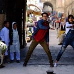 First Day Collection Prediction of Jagga Jasoos, Expected to take Decent Start at Box Office
