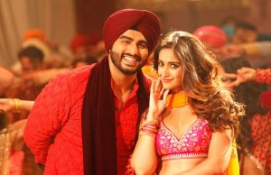 Mubarakan 3 Days Total Box Office Collection