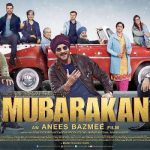 First Day Collection Prediction of Mubarakan, Arjun Kapoor starrer Expected to take Decent Start