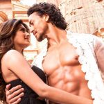 1st Day Collection of Munna Michael- Tiger Shroff's Film Takes Decent Opening