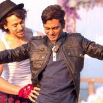 2nd Day Collection of Munna Michael- Tiger Shroff starrer Remains Decent on Saturday
