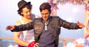 Munna Michael 2 Days Total Box Office Collection