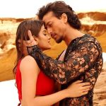 3rd Day Collection of Munna Michael, Tiger-Nawaz starrer Crosses 21 Crore Total in Weekend