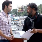 Shoojit Sircar to direct Varun Dhawan in an unusual love story, titled October