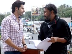 Shoojit Sircar to direct Varun Dhawan in October