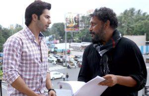 Shoojit Sircar to direct Varun Dhawan in October