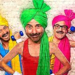 Poster Boys Trailer Promises a Joy Ride, Sunny-Bobby-Shreyas starrer to Release on 8 Sept