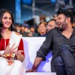 Prabhas and Anushka Shetty will be seen once again together in Saaho