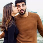 Arjun Kapoor and Parineeti Chopra to team up once again for YRF's Sandeep Aur Pinky Faraar