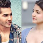 Varun Dhawan and Anushka Sharma to team up for Sui Dhaaga, September 2018 Release