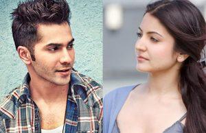 Sui Dhaaga starring Varun Dhawan and Anushka Sharma