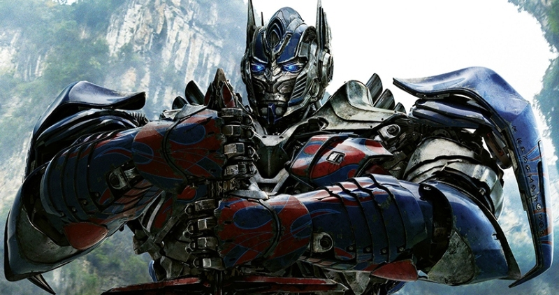 Transformers The Last Knight 3 Days Total Collection India