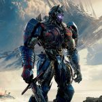 1st Day Collection of Transformers 5- The Last Knight, Takes Decent Start across India