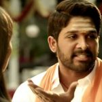 10th Day Collection of DJ Duvvada Jagannadham, Allu Arjun Starrer Grosses Over 120 Crore Worldwide