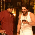 9th Day Collection of DJ Duvvada Jagannadham, Grosses 115 Crore Worldwide
