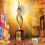 Nominees and Winners of 18th IIFA Awards 2017, New York – See Pics