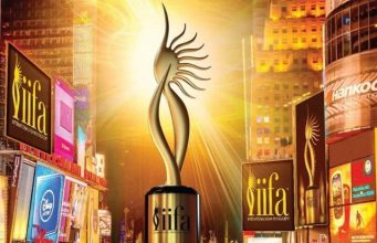 Nominees and Winners of 18th IIFA Awards 2017, New York
