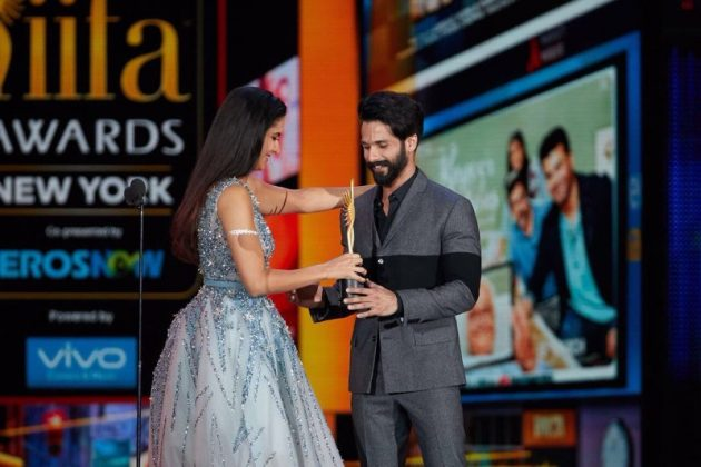 iifa-awards-2017-pictures-1