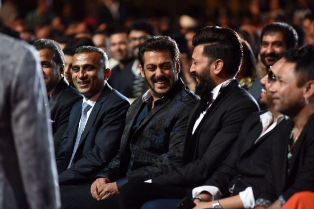 iifa-awards-2017-pictures-10