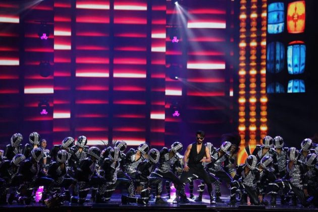 iifa-awards-2017-pictures-2