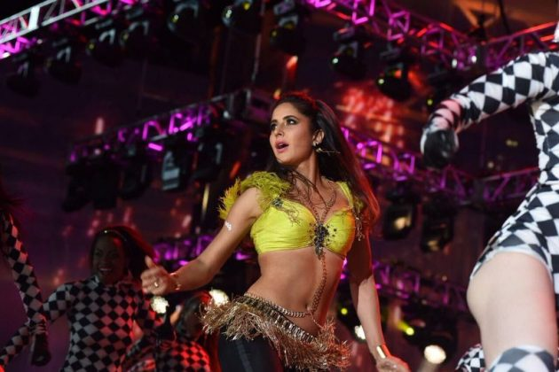 iifa-awards-2017-pictures-3