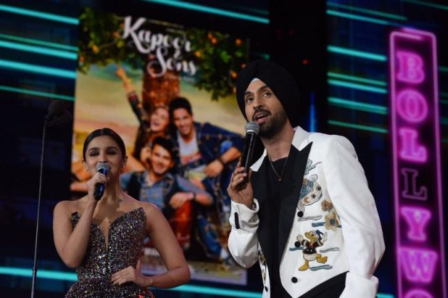 iifa-awards-2017-pictures-4