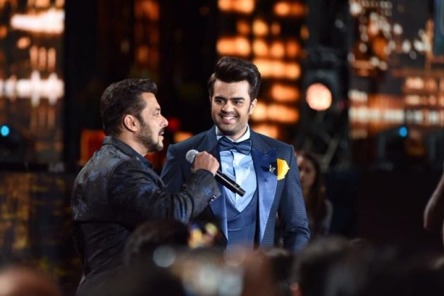 iifa-awards-2017-pictures-5