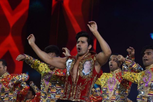 iifa-awards-2017-pictures-6