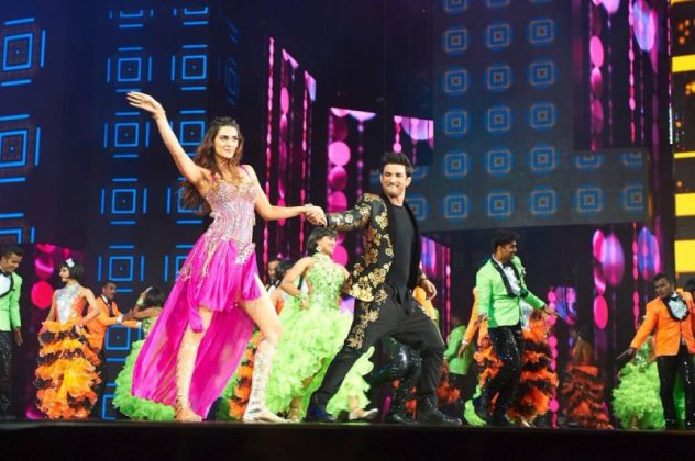 iifa-awards-2017-pictures-7