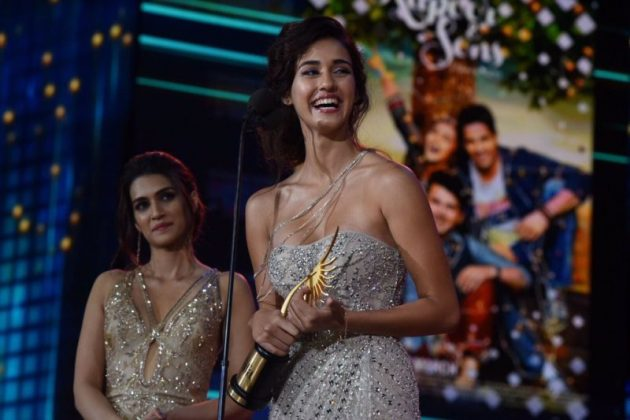 iifa-awards-2017-pictures-9