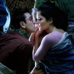10th Day Collection of Jagga Jasoos, Ranbir-Katrina starrer Crosses 53 Crore Total with 2nd Weekend