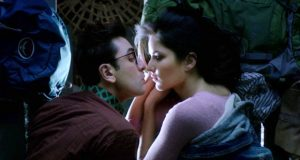 Jagga Jasoos 10 Days Total Box Office Collection