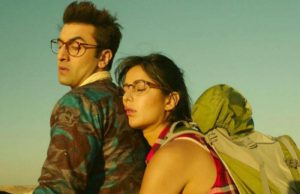 Jagga Jasoos 9 Days Total Box Office Collection