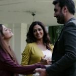 14th Day Collection of Mom- Sridevi's Suspense Thriller Earns 33 Crore Total in 2 Weeks