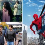 2nd Day Collection of Mom & Guest Iin London, Spider Man Homecoming Remains Strong