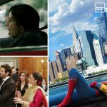3rd Day Collection of Mom & Guest Iin London, Spider Man Homecoming Registers Highest Weekend
