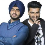 1st Day Collection of Mubarakan- New Family Entertainer Takes Decent Opening at Box Office