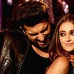 2nd Day Collection of Mubarakan, Anil-Arjun Kapoor starrer takes Good Growth on Saturday