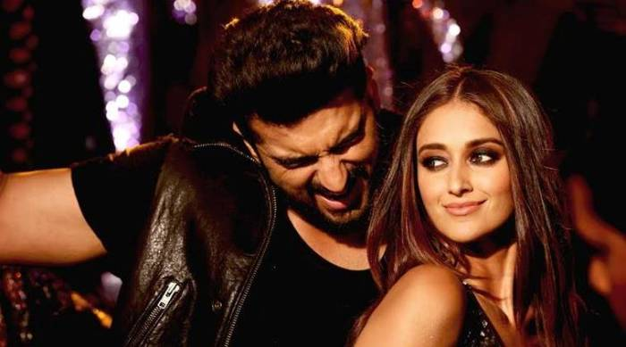 Mubarakan 2 Days Total Box Office Collection