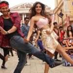 4th Day Collection of Munna Michael- Tiger Shroff's Film Passes Monday on a Decent Note