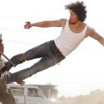 6th Day Collection of Munna Michael, Tiger Shroff starrer Continues to Fall in Weekdays